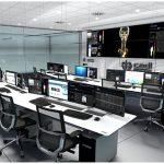 Imaging Network Performance Improvement Center - Software